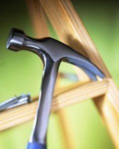 hammer[1]