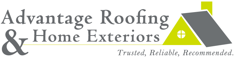 Advantage Roofing Advantage Roofing