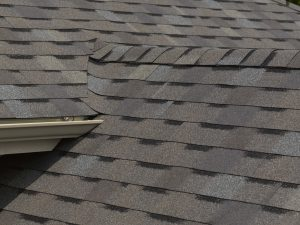 Asphalt Roof Anderson Township Advantage Roofing