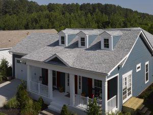 Roofing Contractors Cincinnati, OH