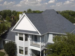 Roofing Contractor Greater Cincinnati OH