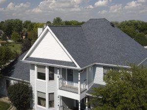 Roofing Shingles Cincinnati OH